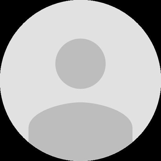 Second sample avatar image